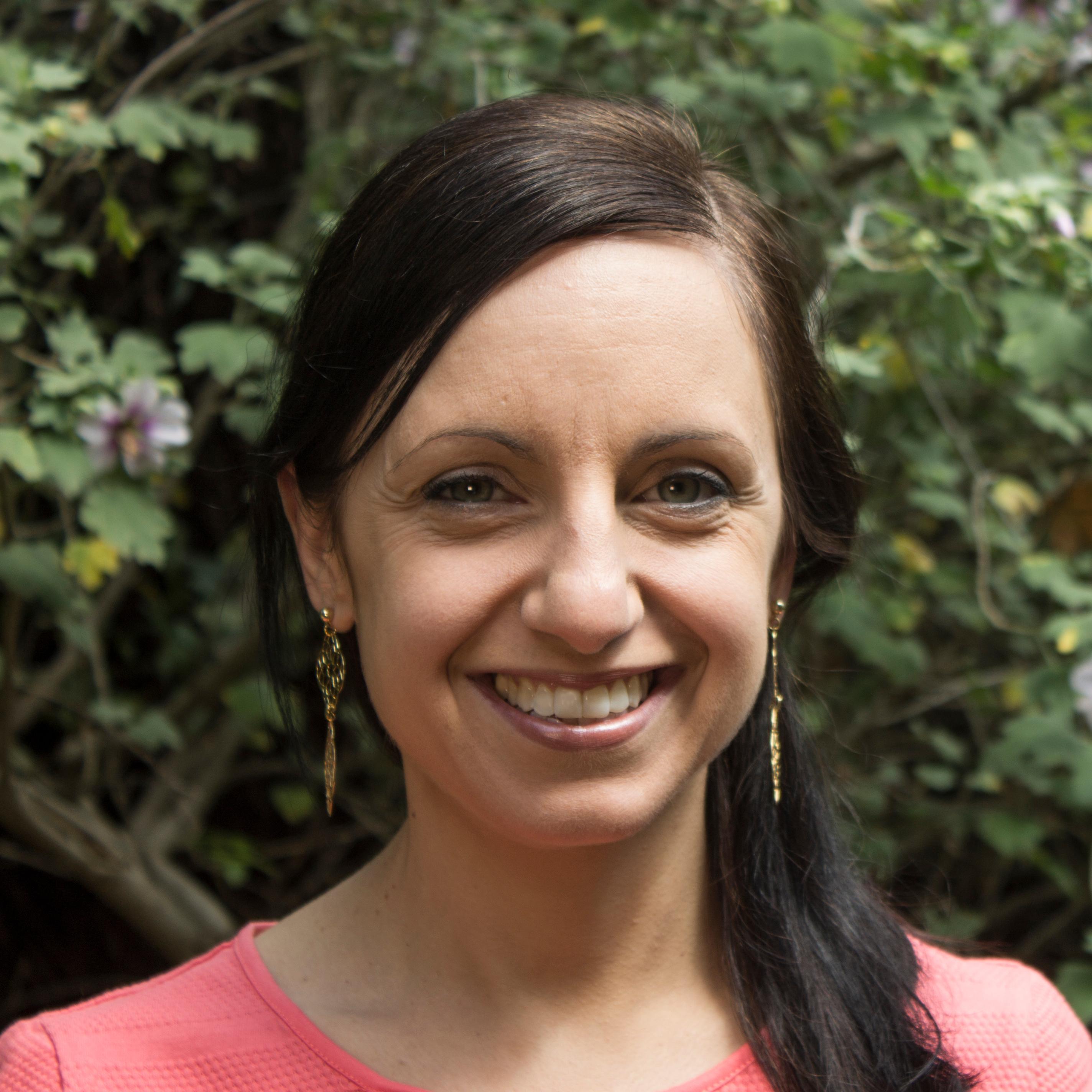 Profile Picture Josie Sinni