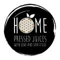 Home Juice Bar Express Hawthorn Skip