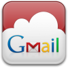 coreplus gmail calendar integration