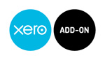coreplus xero add-on