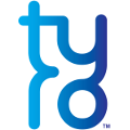 Tyro EFTPOS and Health Fund claiming