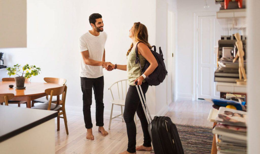 5 Tips for Running a Successful Airbnb Property