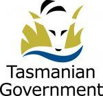 Tamanian Government