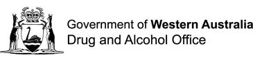 Western Australia Government