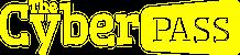TheCyberPass logo