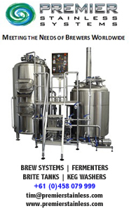 Premier Stainless Systems