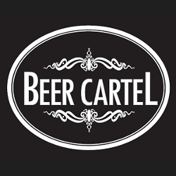 Beer Cartel Free Glass Giveaway