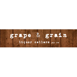 Two for One Tasting Paddles at Grape and Grain