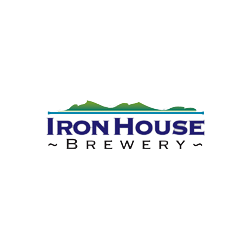 A FREE Branded Ironhouse Growler