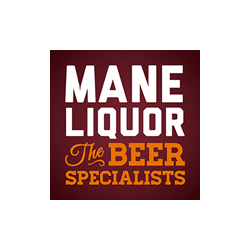 Get 15% Off Growler Fills at Mane Liquor