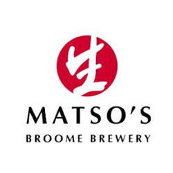 Get Two Schooners For One at Matso's