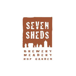 Two for One Brewery Tour at Seven Sheds