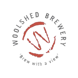 Two for One Tasting Paddles at the Woolshed Brewery