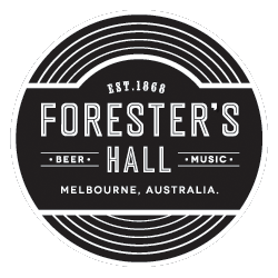Get 25% Off All Bottles at Forester's