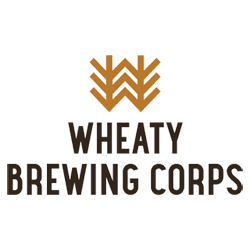 Wheaty Brewery Tour & Tasting