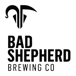 Free Tasting Paddle at Bad Shepherd