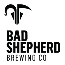 Free T-shirt at Bad Shepherd