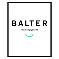 First Pot Free at Balter Brewers