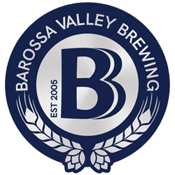Free Pint at Barossa Valley Brewing