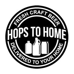 Free Hops To Home Delivery For A Year!