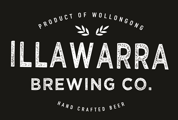 $15 Growler Fills At Illawarra Brewing Co