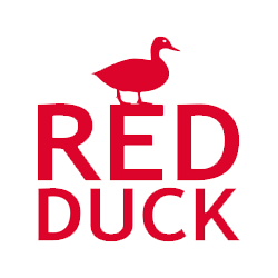 Save 10% on Cases at Red Duck's Cellar Door