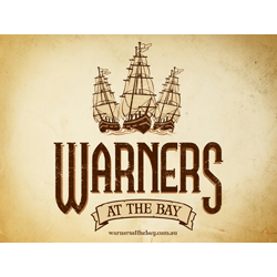 20% Off Growler Fills at Warners At The Bay
