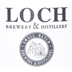 Two For One Tasting At Loch Brewery