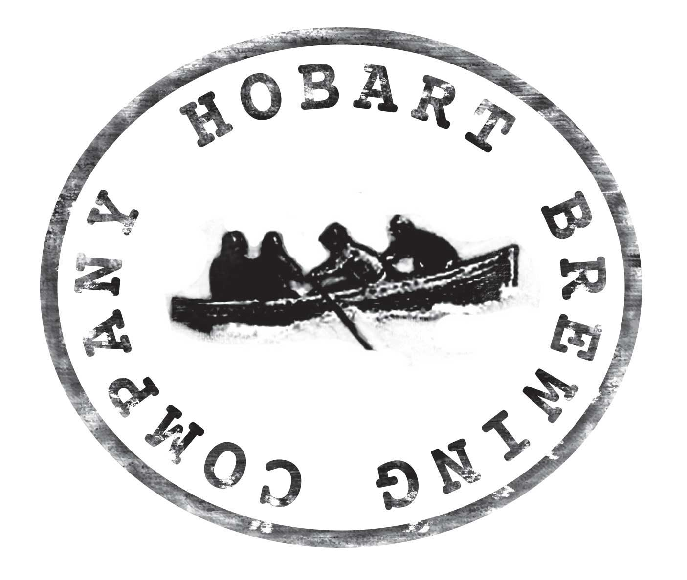 Complimentary Tasting Paddle at Hobart Brewing Co
