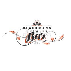 Free Tasting Paddle At Blackman's in Geelong