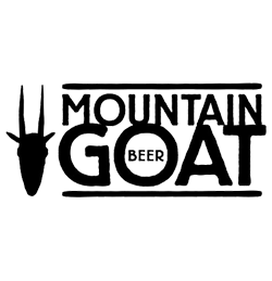 Try All Mountain Goat New Releases!