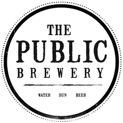 $50 Off A Brew Day At Public Brewery