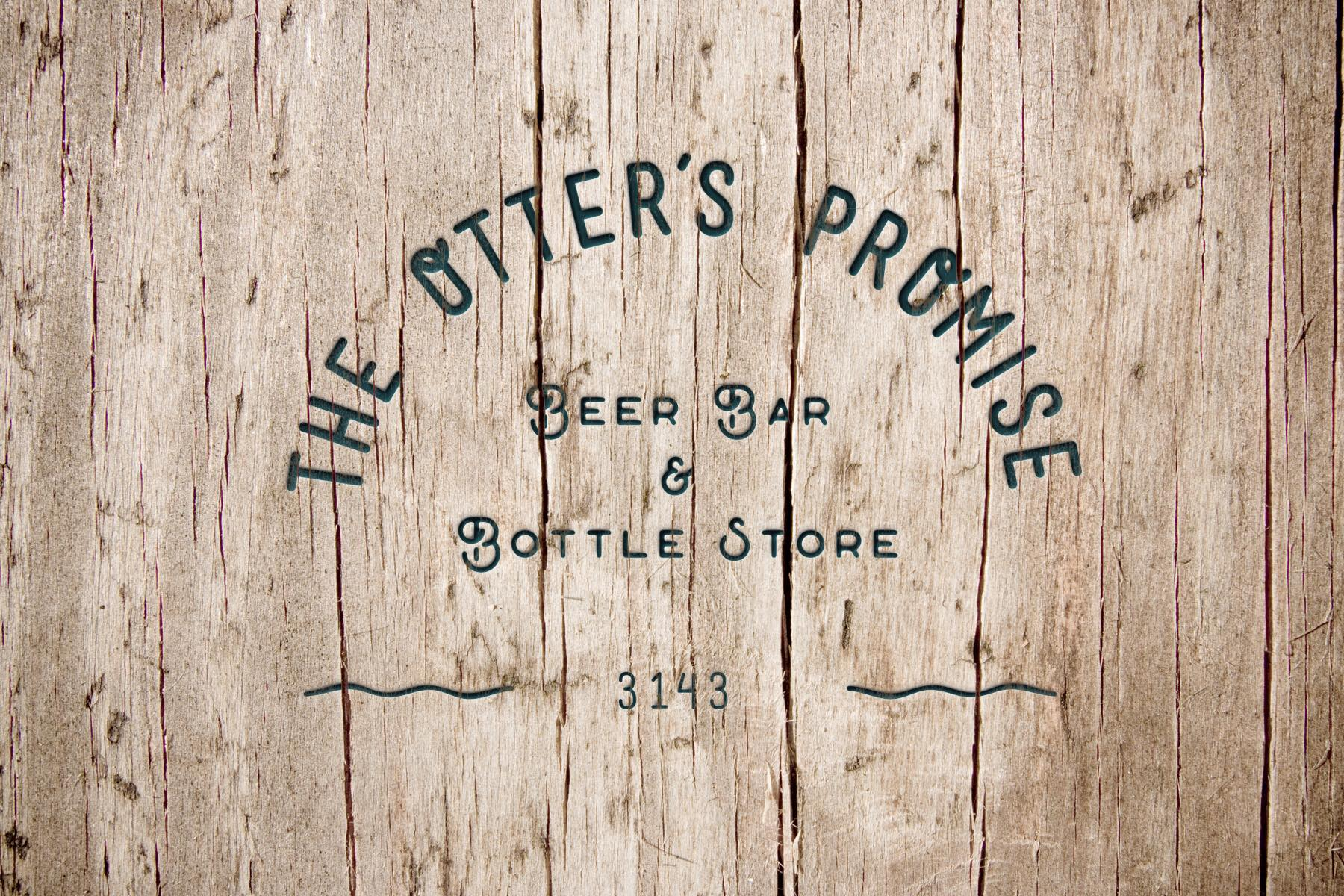15% Off Mixed Sixes at Otter's Promise