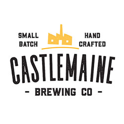 Two-for-One Drinks at Castlemaine Brewing