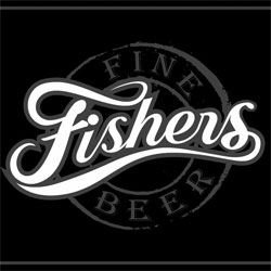 15% Off Your Fishers Craft Beer Purchase