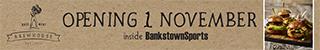 Bankstown