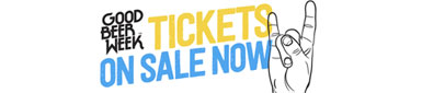 GBW 2015 tickets on sale