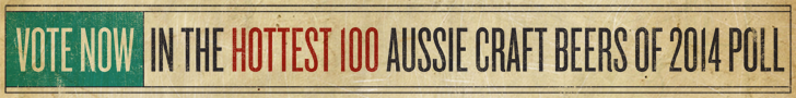 H100 Voting 2014
