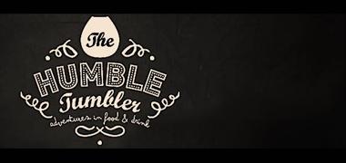 Humble Tumbler