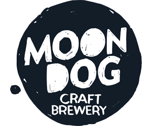 moon dog love tap the crafty pint