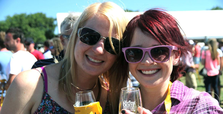 Australian Beer Festivals 2016/17
