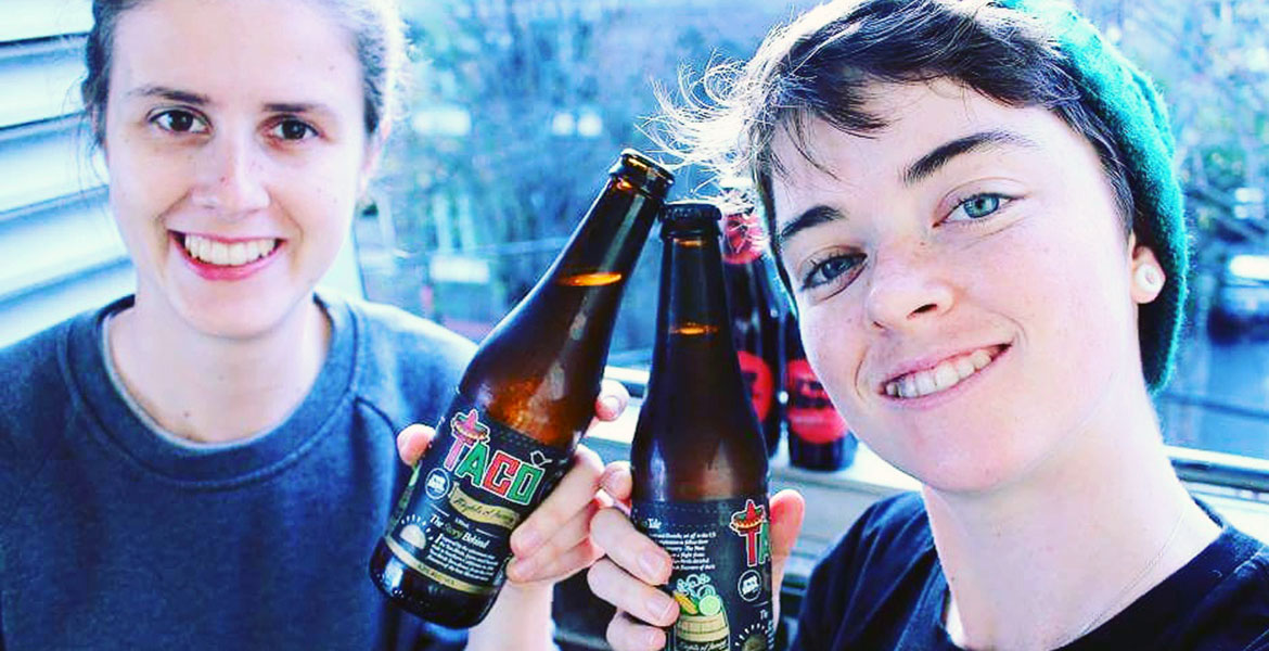 Aussie Beer Blogs: New South Ales