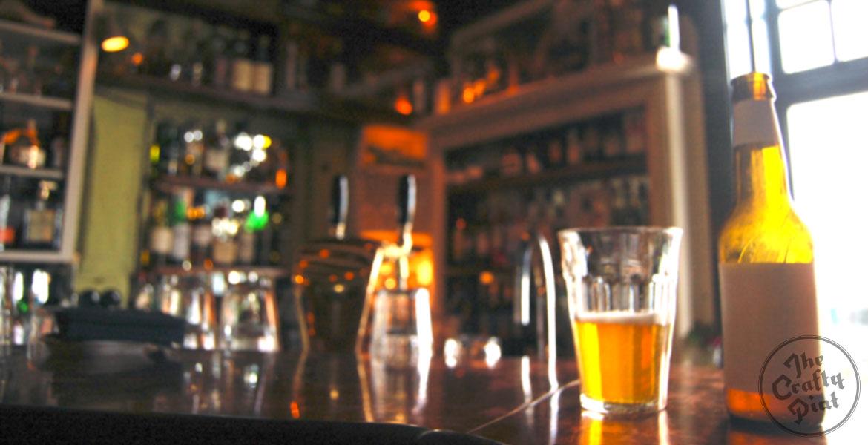 Beer Travel: Iceland