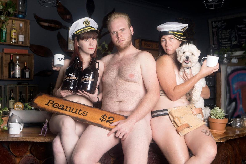 australia-nude-in-sexes-persian-girls-porn-tgp