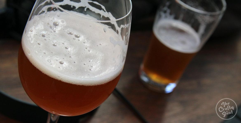 The Australian Craft Beer Survey Returns