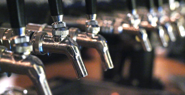 The Secret Brewer: Price Wars Pt II
