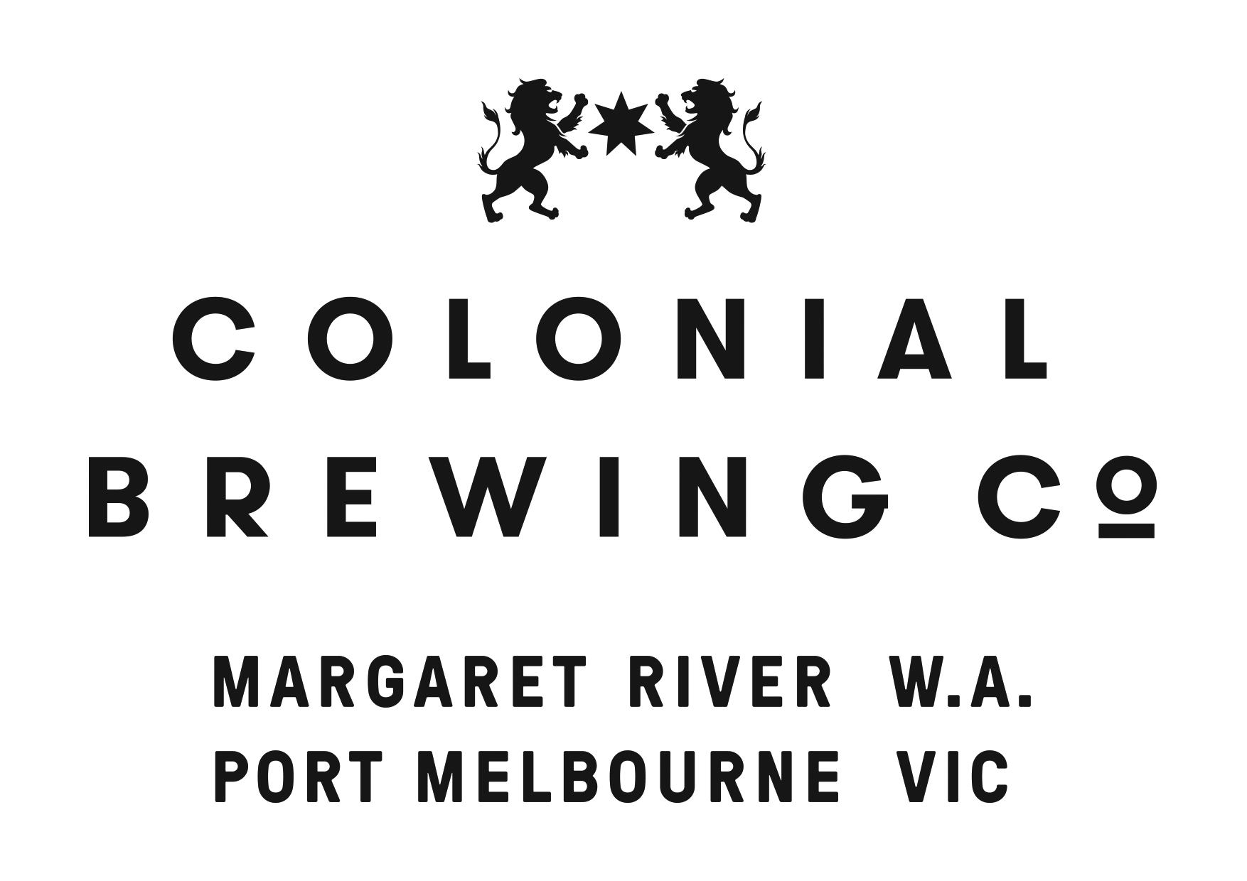 Colonial Brewing Dampfbier - The Crafty Pint
