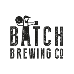 Image result for Batch Island Style Coconut IPA