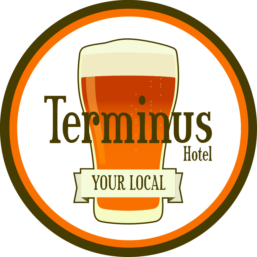 25% off all bottles at the Terminus