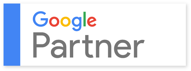 Creative Approach Melbourne - Google Partner Accreditation